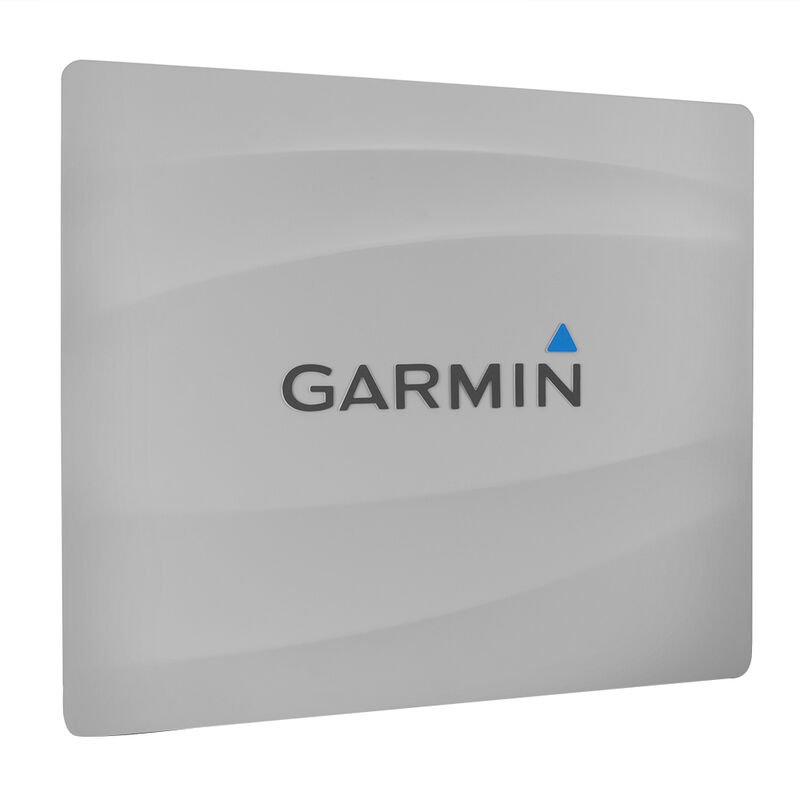 Garmin Protective Cover For GMM 190 Monitor image number 1