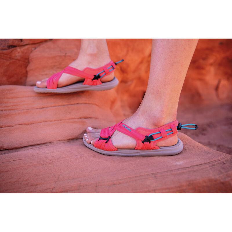 Columbia Women's Sandal image number 7
