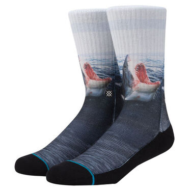 Stance Landlord Crew Sock