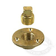 Perko Spare Drain Plug With Pin