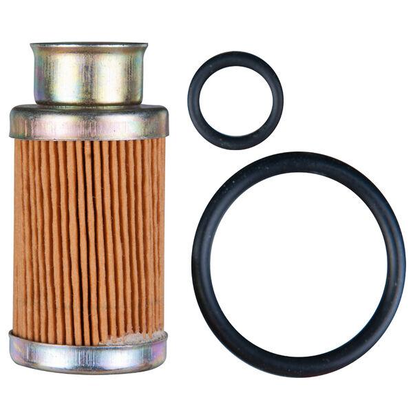 Sierra Fuel Filter Kit, Sierra Part #23-7770