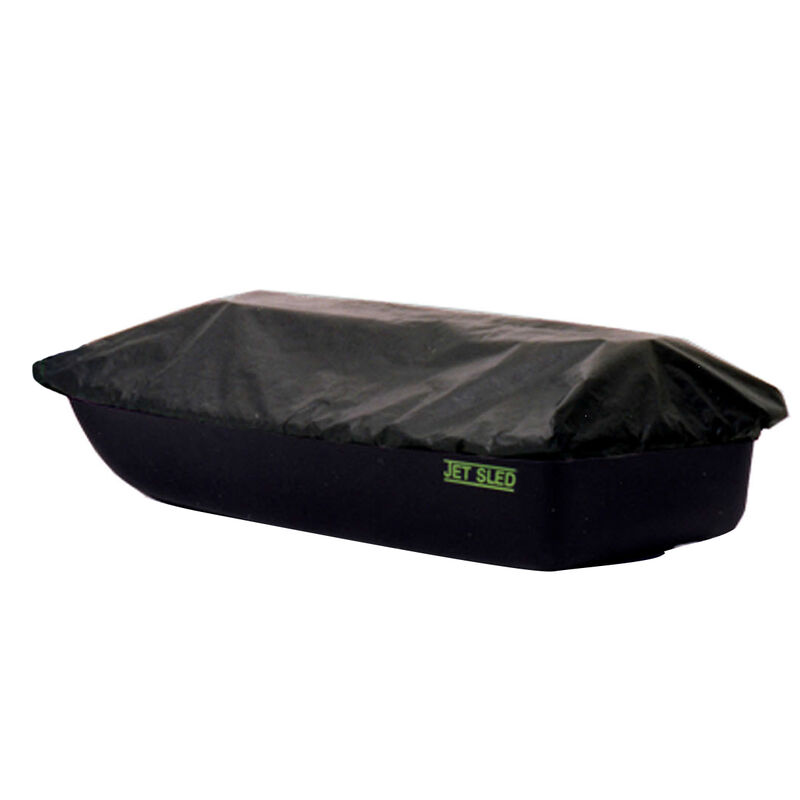 Eagle Claw Shappell Jet Sled Travel Cover image number 1