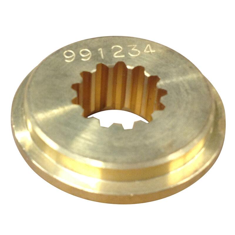 Michigan Wheel Thrust Washer For Honda 35-60 HP image number 1