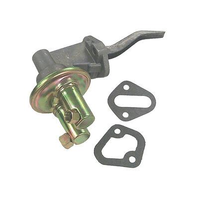 Sierra Marine Fuel Pump For Chrysler Inboard, Part #18-7254