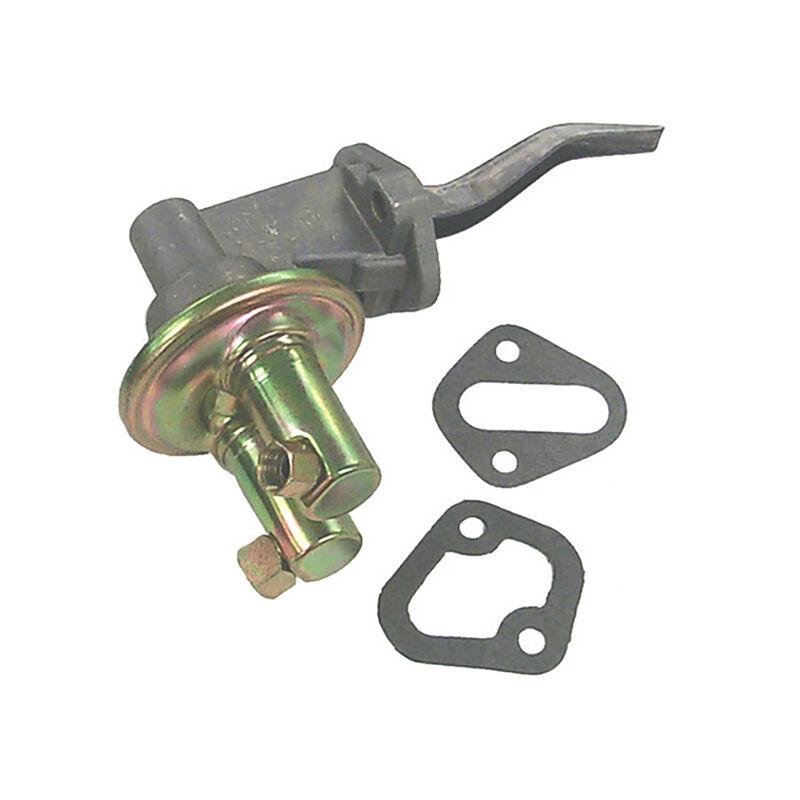 Sierra Marine Fuel Pump For Chrysler Inboard, Part #18-7254 image number 1