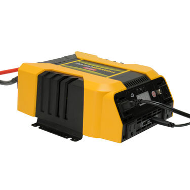 PowerDrive Inverter With Bluetooth, 1,000 Watts
