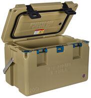 Perma Chill 20-Quart Cooler