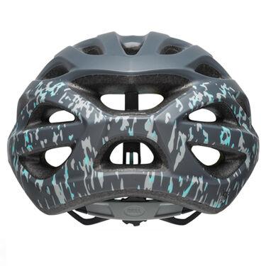 Bell Tempo Joy Ride Women's Bike Helmet