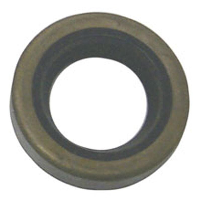 Sierra Oil Seal For Mercury Marine Engine, Sierra Part #18-0595 image number 1