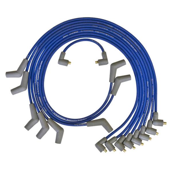 Sierra Wiring/Plug Set For OMC Engine, Sierra Part #18-8842-1