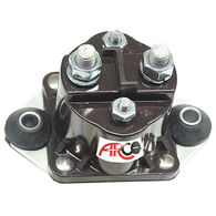 Arco Solenoid For Mercury/Mercruiser, Replaces 89-818999A1, 89-818999A2