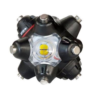 Striker Light Mine Professional