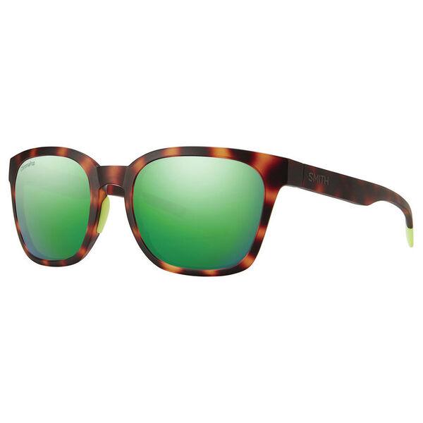 Smith Founder Sunglasses