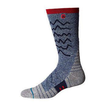 Stance Thunder Val Trek Outdoor Sock