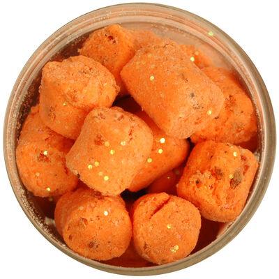 Berkley Gulp! Trout Dough, 1-3/4-oz. Jar