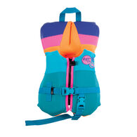 Hyperlite Girl's Toddler Indy Life Jacket