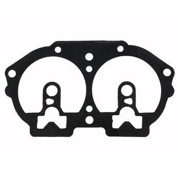 Sierra Gasket For Yamaha Engine, Sierra Part #18-0856