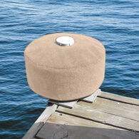 Dock Wheel Cover, 18""