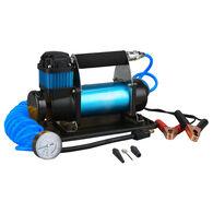 Bulldog Winch 150 PSI Portable Air Compressor, 2.5 CFM