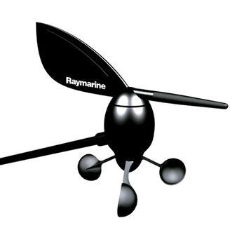 Raymarine Masthead Only Wind Arm Vane & Cups