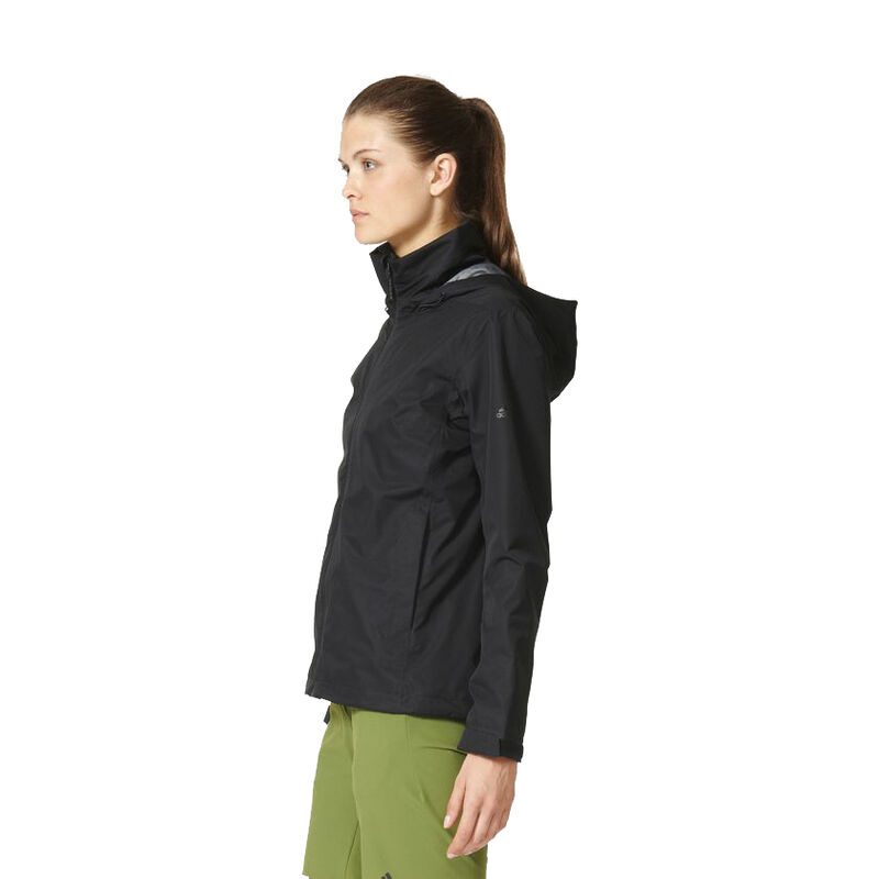 Adidas Women's Wandertag Jacket image number 2