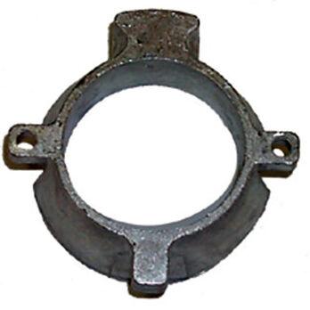 Sierra Zinc Anode For Mercury Marine Engine, Sierra Part #18-6093