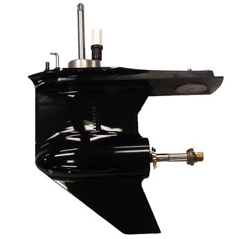 Sierra Complete Lower Unit Assembly For Mercury Marine, Sierra Part #18-2400