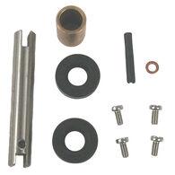 Sierra Water Pump Kit For Volvo Engine, Sierra Part #18-3208