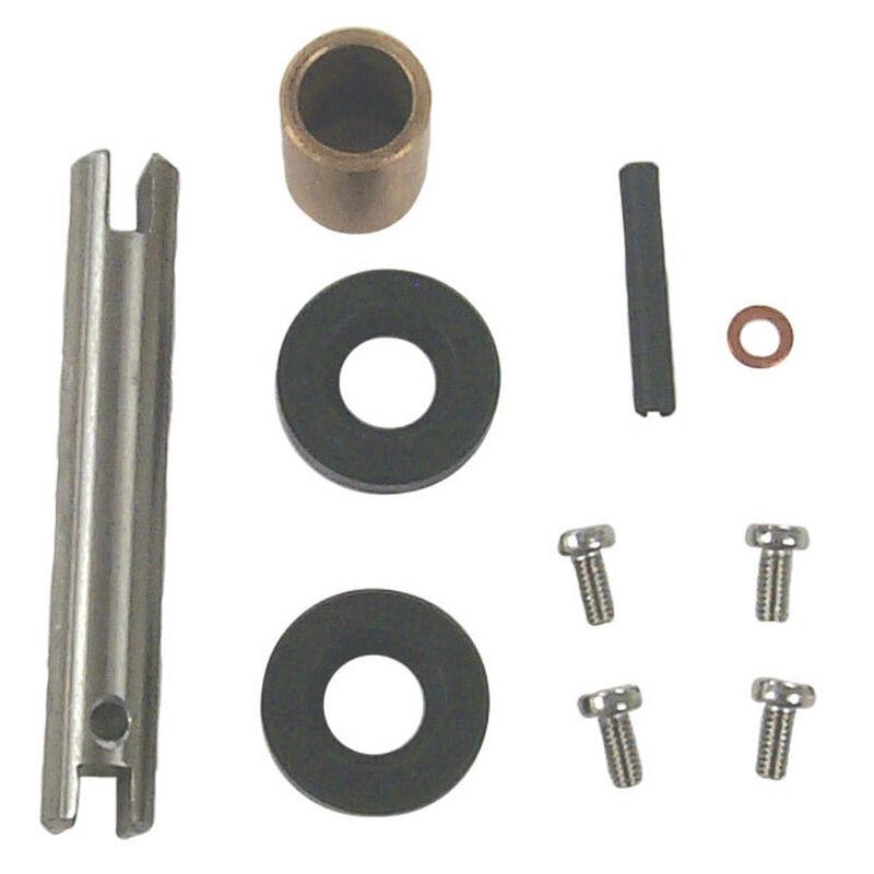 Sierra Water Pump Kit For Volvo Engine, Sierra Part #18-3208 image number 1