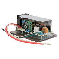 WFCO WF-8950L2-MBA RV Power Converter Replacement Main Board