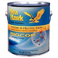 Sea Hawk Biocop TF, Gallon