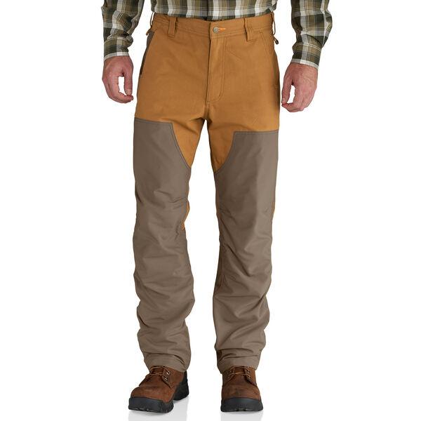 Carhartt Men's Upland Field Pant