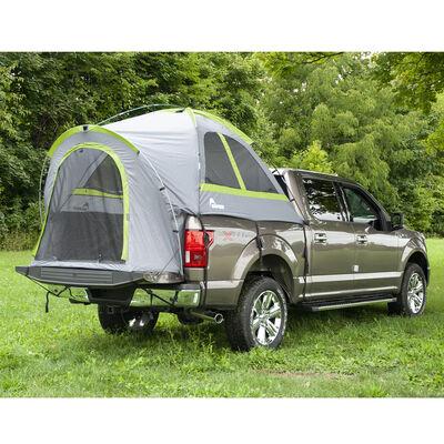 Napier Backroadz Truck Tent 19 Series, Compact Short Bed