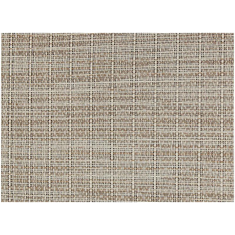 "Lancer Textures Woven Vinyl Mat, 14"" x 36"" image number 6"