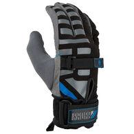 Radar Voyage Waterski Glove