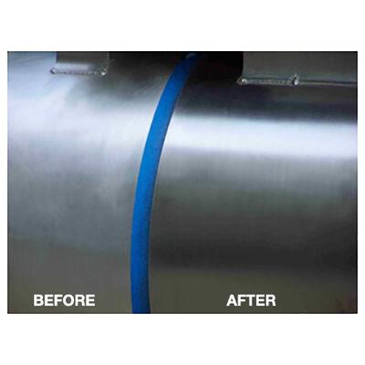 Toon-brite Aluminum Polish and Restorer