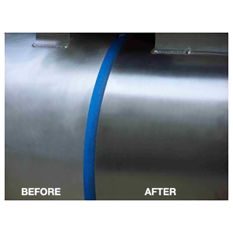 Toon-brite Aluminum Polish and Restorer image number 2