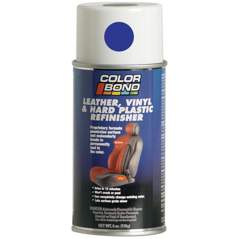 Color Bond, 12 oz. image number 3