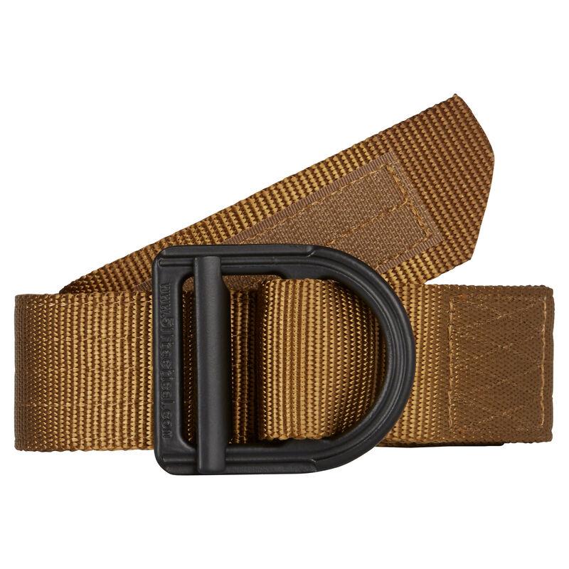 """5.11 Tactical Men's 1.5"""" Trainer Belt image number 3"""