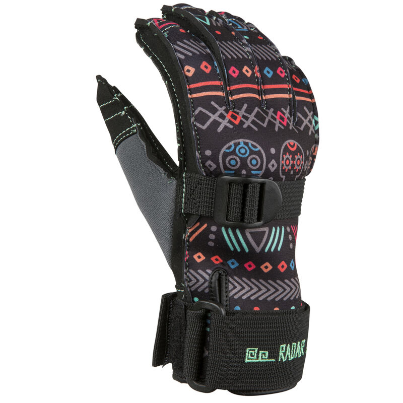 Radar Boy's Total Radar Awesomeness (TRA) Glove image number 2