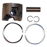 Sierra Piston Kit For Yamaha Engine, Sierra Part #18-4082