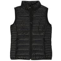 Ultimate Terrain Women's Essential Puffer Vest