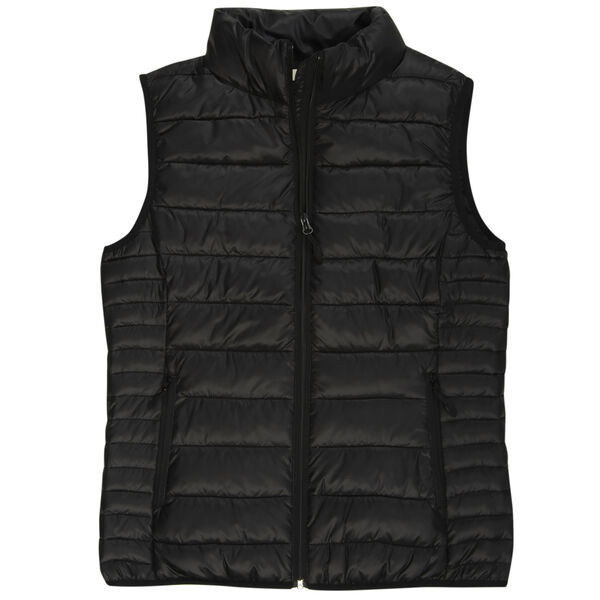 Ultimate Terrain Women's Essential Puffer Vest