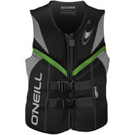 O'Neill Men's Reactor Life Jacket