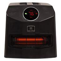Mojave Portable Infrared Quartz Heater