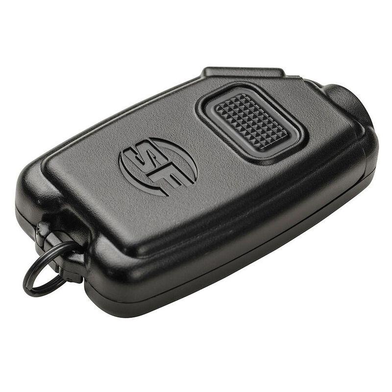 SureFire Sidekick Keychain LED Flashlight image number 2