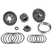 Sierra Complete 4-Cyl. Gear Set For Mercury Marine Engine, Sierra Part #18-1550