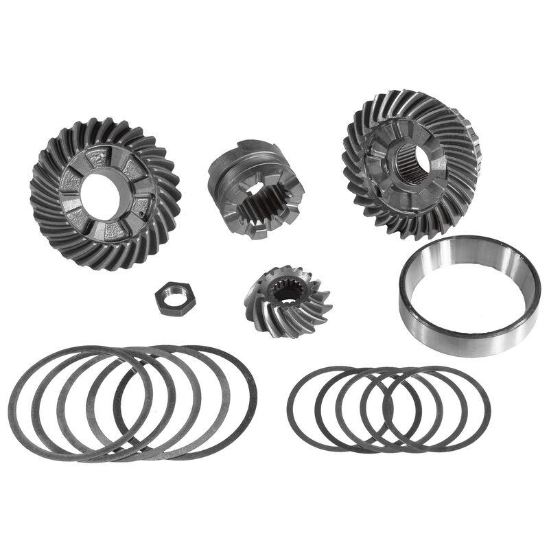 Sierra Complete 4-Cyl. Gear Set For Mercury Marine Engine, Sierra Part #18-1550 image number 1