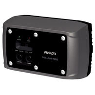 FUSION MS-AM702 70W - 2 Channel Amplifier