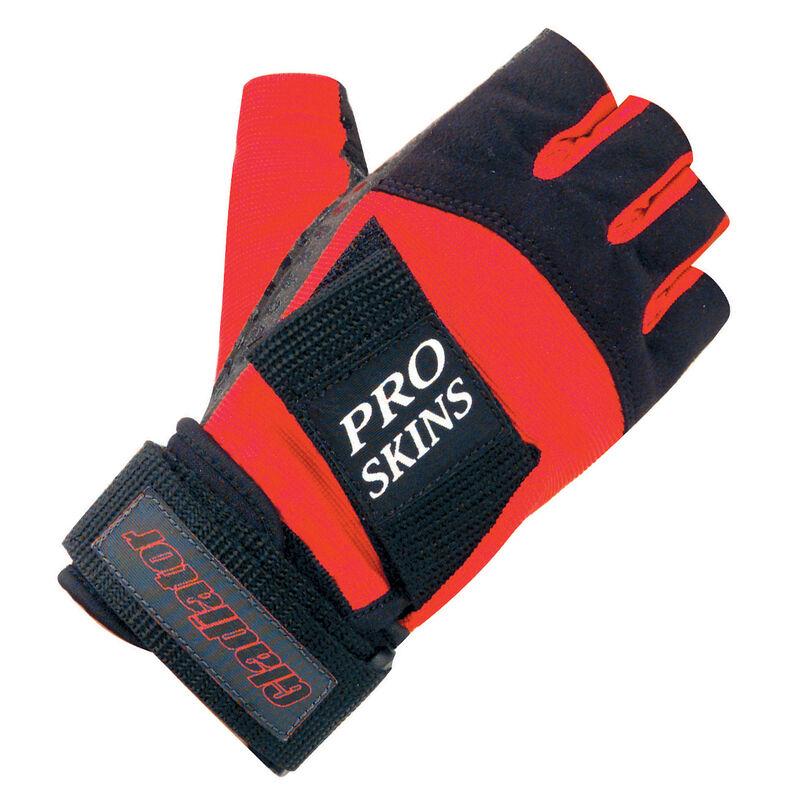 Gladiator Pro Skins Junior Waterski Glove image number 2